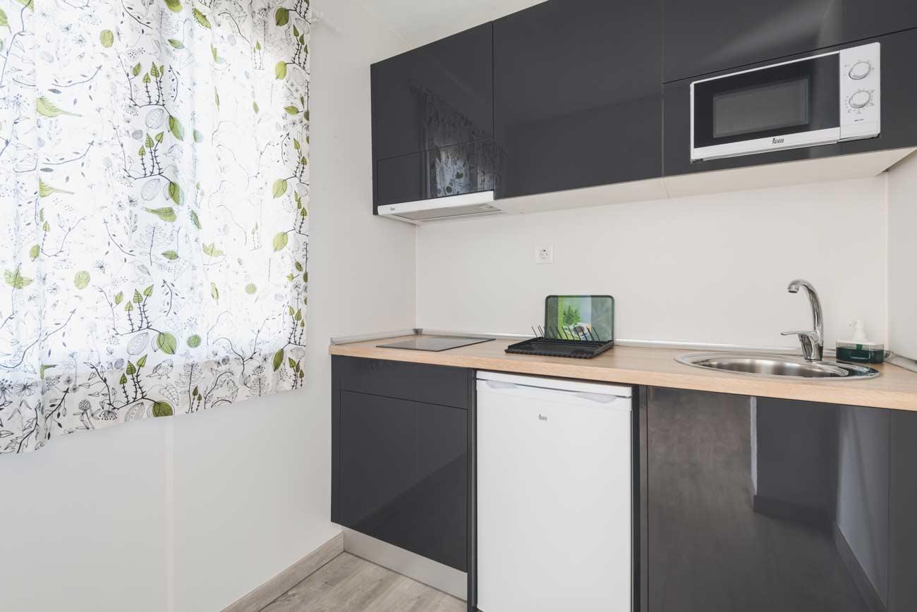 apartamentos-en-corralejo-cocina-2