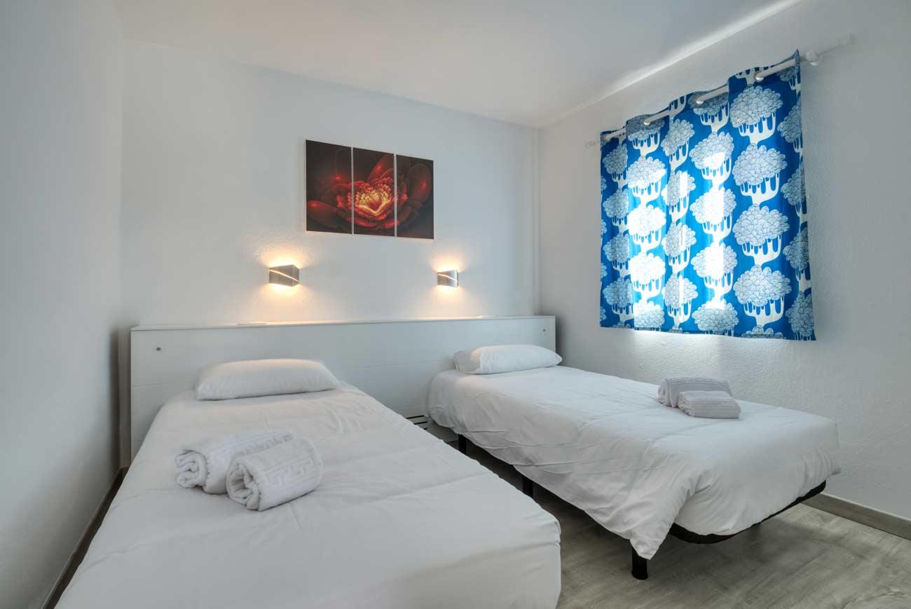 apartamentos-en-corralejo-habitacion-1