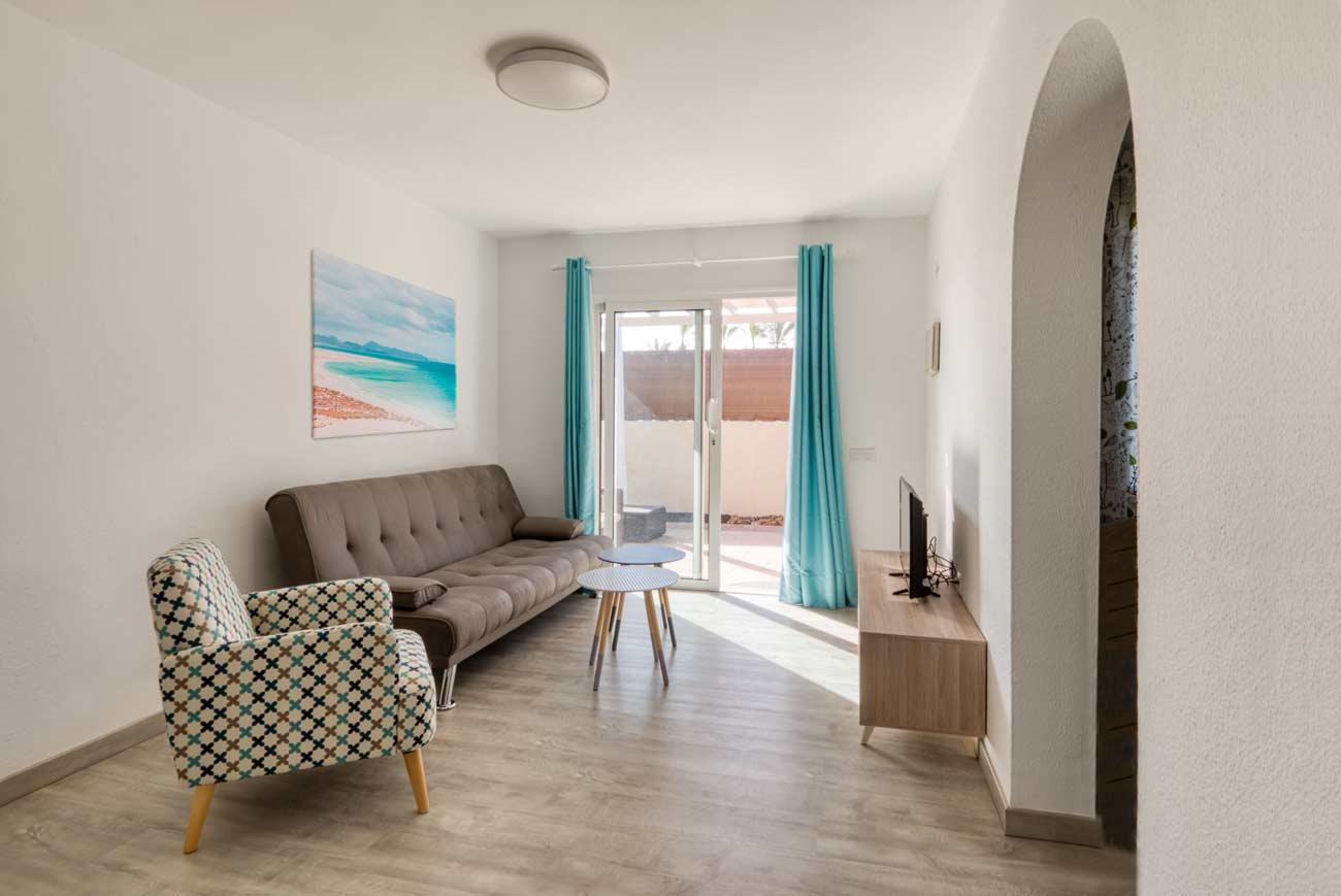 apartamentos-en-corralejo-salon